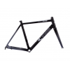 Cinelli Strato Faster Frame Set - Black