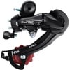 Shimano RD-TZ500 6SP Direct Mount Rear Derailleur
