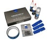 Schwalbe Tubeless Easy Kit 3Sizes
