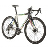 Cinelli Zydeco Tiagra Bike Any colour you like
