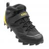 Mavic MTB XA Pro H2O GTX Shoes Black