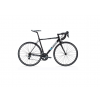 Cinelli Experience - Tiagra Complete Road Bike - Black