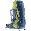 Deuter Aircontact 55 +10 BackPack