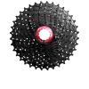 Sunrace MTB Sprocket CSMX0 10s 11-36 black