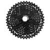 Sunrace MTB Sprocket CSMS3 10s 11-42 black