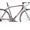 Eddy Merckx Frame Set EMX-3 VK 1695 White Carbon (WCA)