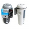 Shimano Pro Portable Tool Water Bottle 750mml