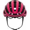 Abus Airbreaker Helmet 2020