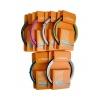Alligator Sleek Glide Brake Cable Kit 6colors