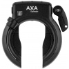 Axa Defender Frame Lock Black
