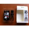 BMworks ID iphone 3 3gs 4 4s Bike Mount Black