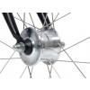 """BioLogic Joule2 Dynamo 20"""" Wheel Set Kinetix Comp Front"""