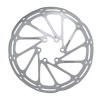 Avid Disc Brake Centerline Rotor 140mm