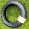CST Tyre ELECTRIC 16x3.00
