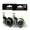 Cateye bicycle bell PB-600 Sonnette Pour Velo