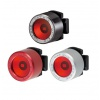 Cateye SL-LD130-R Nima Rear Light LED