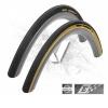 Velotto Champion GTR V2 Tubular Tire