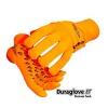 Defeet Duraglove ET Cordura Gloves Orange XS