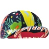 Cap Cinelli Jungle Zen