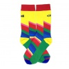 Cinelli Zydeco Socks