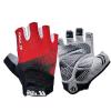 DALIZ Functional Half Finger Gloves