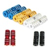 BicycleHero BMX bike foot pegs 3/8""