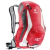 Deuter Race EXP Air Cycling Backpack Bag 12+3L