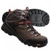 Shimano Winter Shoes SH-MT91 Dark Brown