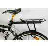 BicycleHero seat post rear rack QR lever