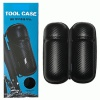 CICLIS Bag Water Bottle Cage Toolcase