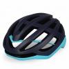 Ciclis Helmet HC-058 Navy/Mint