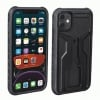 Topeak Mobile Phone Case Holder RIDECASE Only iPhone 11