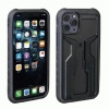 Topeak Mobile Phone Holder RIDECASE Only Iphone 11 PRO