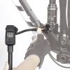 Topeak PocketShock Digital Pump