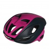 Suomy Glider Cycling Helmet