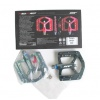 HT AE01 EX Ultra Thin Flat Pedals