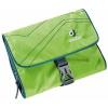 Deuter Wash Bag 1 Green