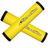 LizardSkins DSP Grips 32.3mm Yellow