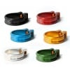 KCNC bike color Seat Clamp bicycle 36.9mm