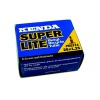 Kenda Super Light Tube 26x1.25