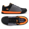 Ride Concepts LIVEWIRE Cycling Shoes for Flat Pedal