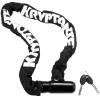 "Kryptonite Keeper 785 Integrated Chain 32"""