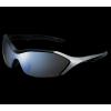 Shimano S71R-PH Goggle Sport Sunglasses