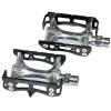 MKS Custom Nuevo NJS Bicycle Pedals