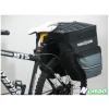 [BICYCLE HERO]ペニアかばん  マウンテン じてんしゃ道路 サイクリング