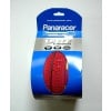 Panaracer T-serv Protex Red Bicycle Tire Tyre 26x1.5