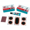 Rema Tip Top Patch Kit Puncture Protection