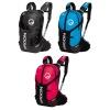 Ergon BX3 Bicycle BackPack Bag 2017