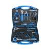 Unior Pro Home Set 18pcs 1600CN
