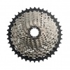 Shimano SLX CS-M7000 HG Cassette Sprocket 11speed
